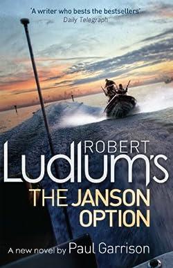 The Janson Option
