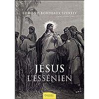 Jésus l'Essénien