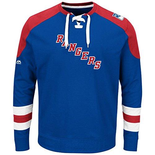 ranger sweatshirt - 8