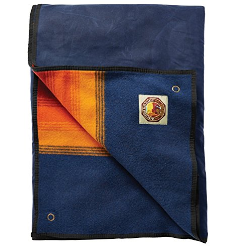 Pendleton National Park Roll Up Blanket, Grand Canyon