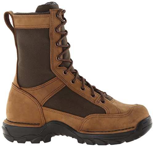 Mens Ridgemaster Danner Mens Brown Hunting Mens Hunting Ridgemaster Hunting Boot Ridgemaster Brown Boot Danner Danner pAnPvCwq