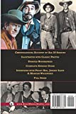 The Gunsmoke Chronicles: A New History of Televisions Greatest Western