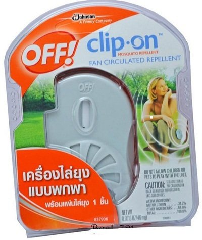 off-clip-on-mosquito-repellent-insect-fly-12-hour-protection