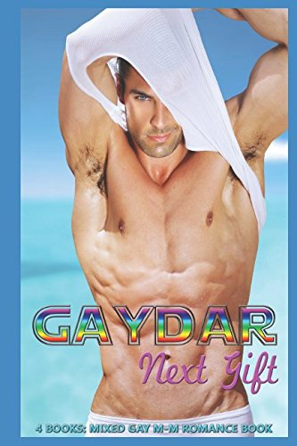 Gaydar Next Gift
