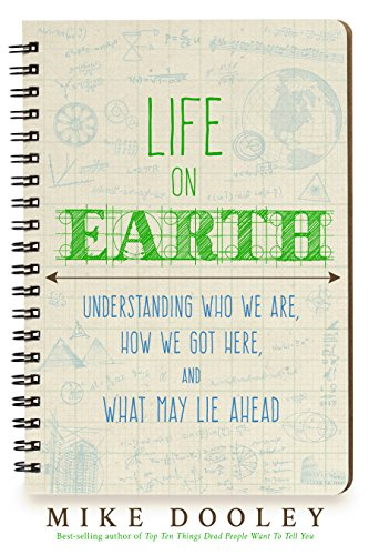 Life on earth understanding who we are how we got here and what life on earth understanding who we are how we got here and what fandeluxe Ebook collections