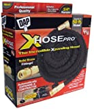 Dap Expandable Hose - Best Reviews Guide