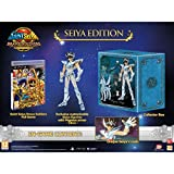 Saint Seiya : Brave Soldiers - Edition Collector