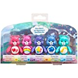 Care Bears 14540 Articulated Figures (Pack of 5)