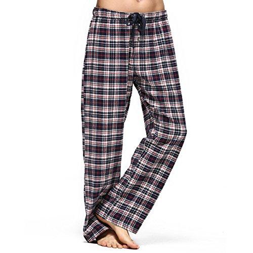 b9b8e3c5af ... Long Bottoms Lounge Sleep Pant (XXL