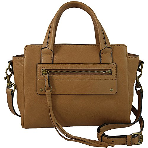 joelle-hawkens-by-treesje-lidia-mini-satchel-chestnut
