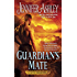 Guardian's Mate (A Shifter's Unbound Novel)