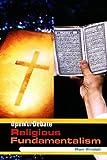 Religious Fundamentalism, Ron Fridell, 076142945X