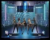 Let's Dance - Xbox 360