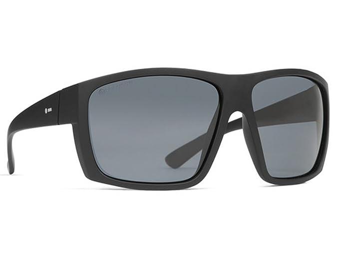 Amazon.com: Gafas de sol con diseño de perro Mash Shizz ...