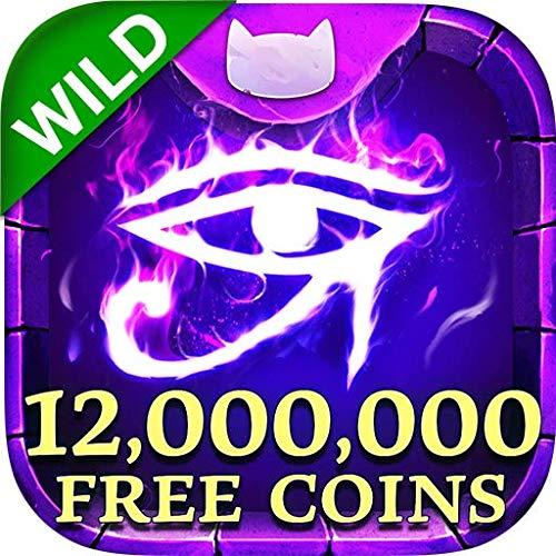 Казино 777 онлайн бесплатно джой казино сом играть бесплатно