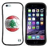 STPlus Lebanon Lebanese Soccer Football