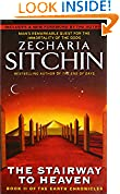Zecharia Sitchin (Author) (21)  Buy new: CDN$ 9.99CDN$ 1.70 49 used & newfromCDN$ 0.01