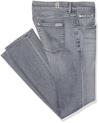 Mankind All Jean Skinny For Femme Relaxed Boyfriend Grey Gris 7 EfqHwq