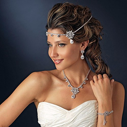 venusvi-wedding-headband-for-women-and-girls
