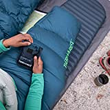 Therm-a-Rest NeoAir UberLite Backpacking Air Mattress Review 1