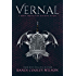 Vernal: A Royal Protector Academy Novel (The Royal Protector Academy Book 1)
