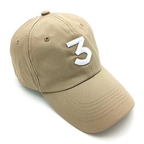 Unisex Designer Hat - 5