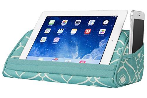 LapGear Designer Tablet Pillow Trellis product image