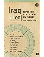 Iraq + 100: Stories from Another Iraq