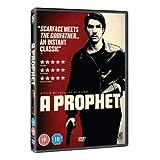 A Prophet [DVD] (2009)by Tahar Rahim