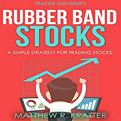 Rubber Band Stocks