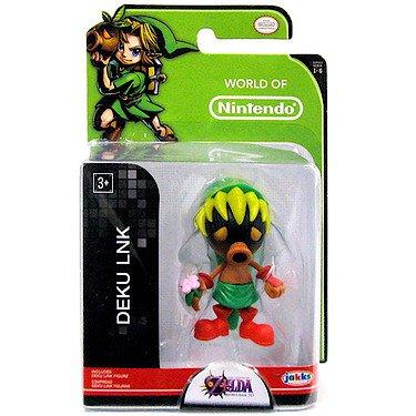 World of Nintendo 86734 2.5