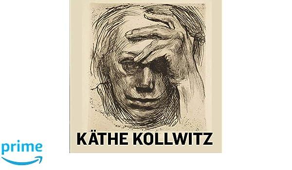 According to the Truth K/äthe Kollwitz