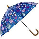 Hatley Umbrella - Field Flowers - One Size