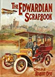 Edwardian Scrapbook, Robert Opie, 0954795482