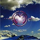 Singles by Magenta
