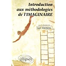 Introduction Aux Methodologies de l'Imaginaire Capes Agregation L