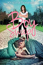 Boy Swap
