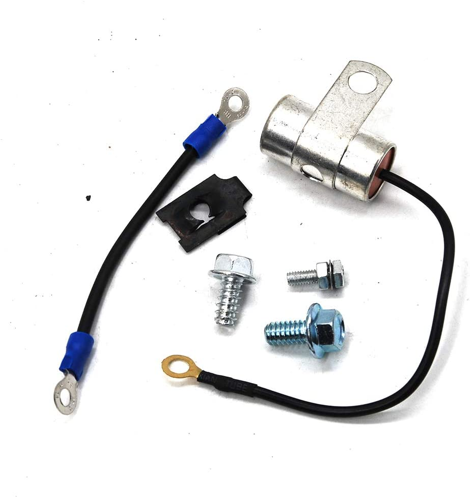 541-0522 Ignition Coil for Onan P Model 166-0820 HE166-0761 HE541-0522 Coil Fits P218G P220G P224G Engine
