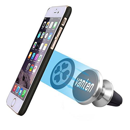 02 smartphone vent mount - 8