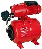 TIP-31300-Hauswasserwerk-HWW-90025