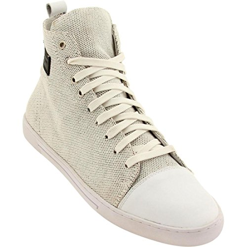 Android Homme Mens Hantverk High Salt