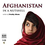 In a Nutshell: Afghanistan by Gregson, Jonathan (2009-06-01)