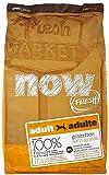 Cheap Now! 152343 Fresh Grain Free Adult Dog Food, 12-Pound Bag