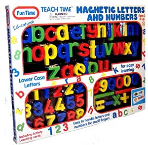 how to make magnetic toys at home