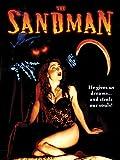 is aj l - The Sandman