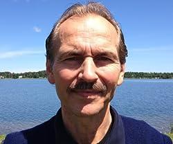 Amazon.com: Jerry Alatalo: Books, Biography, Blog