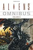 Aliens Omnibus Volume 6 (v. 6)