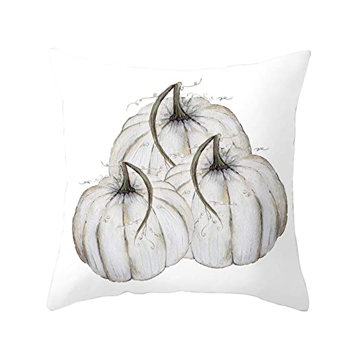 Christmas Pillow Covers 40 X 40 Inches Pillow Covers For Christmas Delectable Storehouse Brand Decorative Pillows