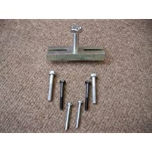 KTM 50 SX SR JR MINI Clutch & Stator puller tool 59029021044 by KTM