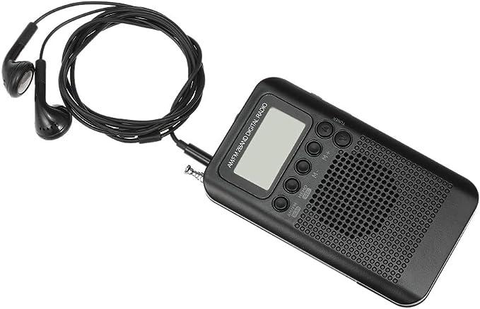 Docooler HRD-104